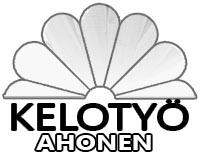 Kelotyö Ahonen
